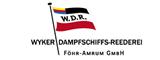 Wyker Dampfschiffs-Reederei