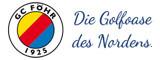Golf Club Föhr